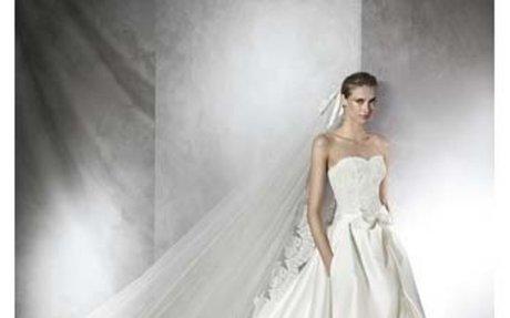 Pronovia TOLOSA Bridal gowns, Bridal Store Walnut Creek | Flares Bridal