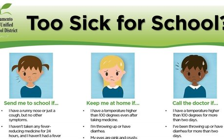 Cool resource and Watch out for the flu -Wash your hands!!!