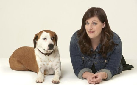 ABC Picks Up 'Downward Dog' & Sarah Dunn Comedies To Series