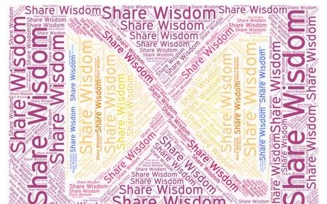 Lymphoma -Share Wisdom - Channel Profile - cancer.im