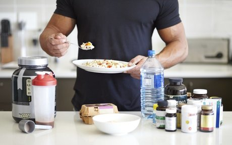 Workout nutrition explained. What to eat before, during, and after exercise. | Precision N