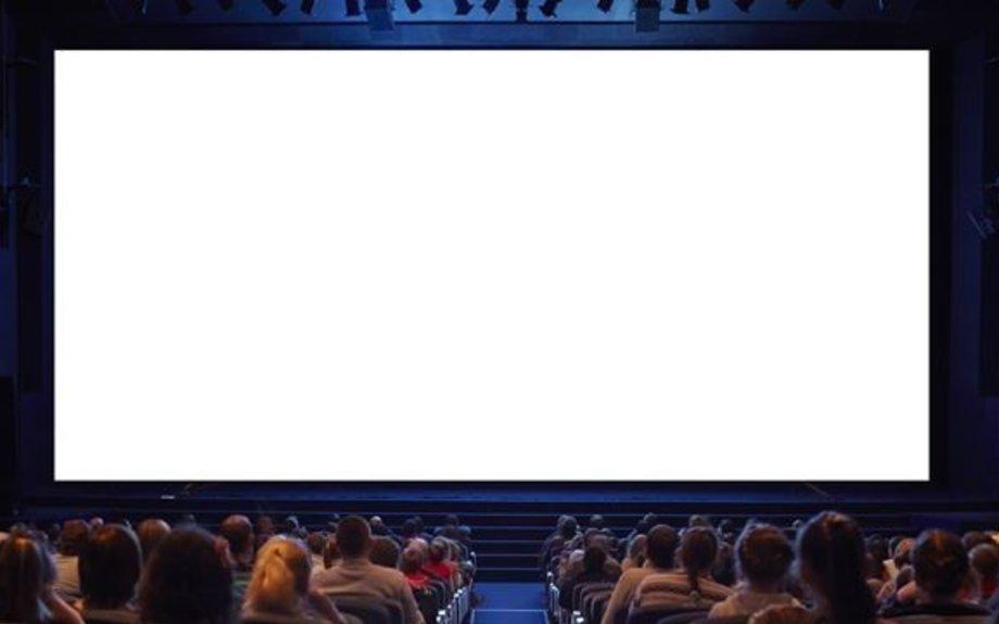 Ville de Créteil - Cinémas