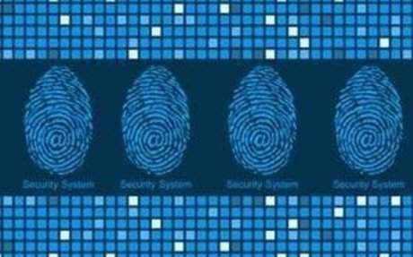 Cyber Security for Marketers: Four Tips to Get Started