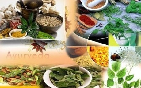 What are the natural useful home remedies for health?