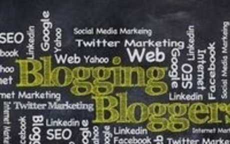 Best Blogs To Earn Money Online