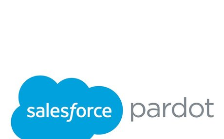 ExactTarget/Pardot | Salesforce Marketing Cloud