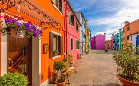 L'alternativa etica per gli affitti turistici | Il Blog di Beppe Grillo
