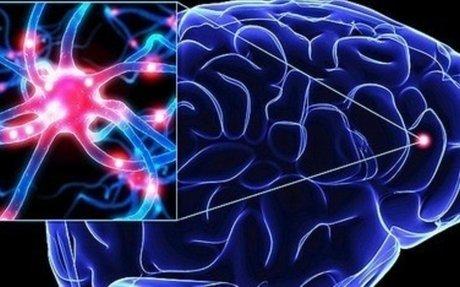 Kognitív pánikterápia
