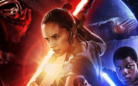 Best of Star Wars Day as May the Fourth be with you celebrated by fans