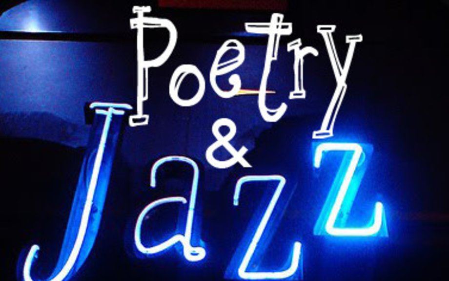 ARTSEDGE: Rhythm & Improv: Jazz & Poetry
