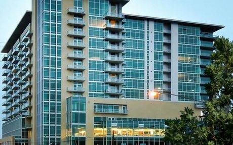 Terrazzo Condos for Sale in Nashville, TN | Luxury Condos for Sale