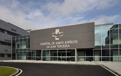 Jornal Médico - Hospital da Ilha Terceira volta a ter sistema de telemetria após dois anos