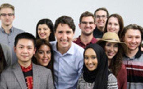 What Determines Health? - Canada.ca