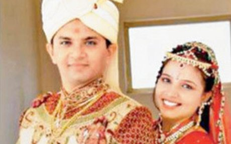 Mumbai: Fed up with wife s harassment, 25-year-old kills himself