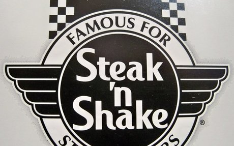 Steak 'n Shake – Steakburger & Hand Dipped Milkshakes