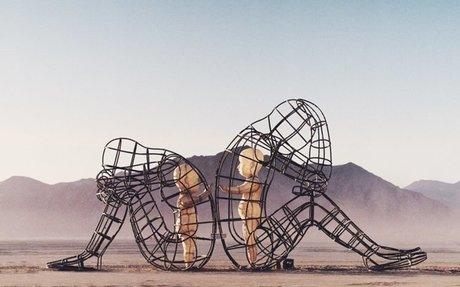 I meccanismi psicologici del conflitto