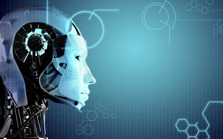 Artificial Intelligence is our New Caretaker