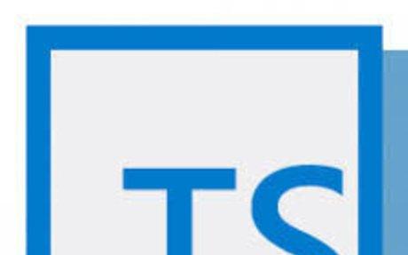 Announcing TypeScript 2.3