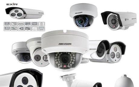 LẮP CAMERA QUẬN 5 GIÁ RẺ lắp đặt camera quan sát quận 5 giám sát qua điện thoại wifi 3g