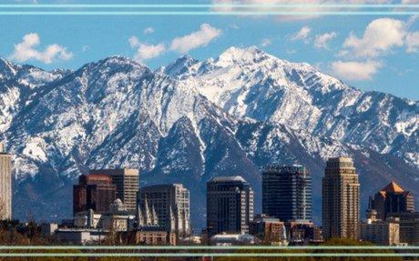 How to Get Student Loan Forgiveness in Utah