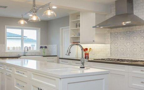 Tile Store - Tile Flooring, Wall & Stone Tile | Westside Tile and Stone Inc