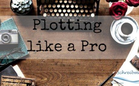Plotting like a Pro