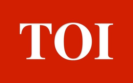 'Occupational health committees needed at state, Centre' - Times of India