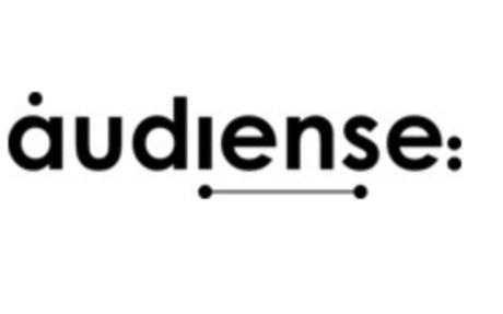 Audiense | Smart Social Media Intelligence