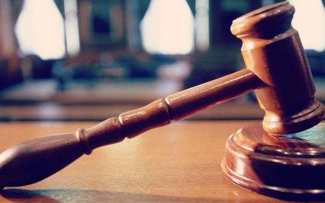 Intellectual Property Lawyer Miami