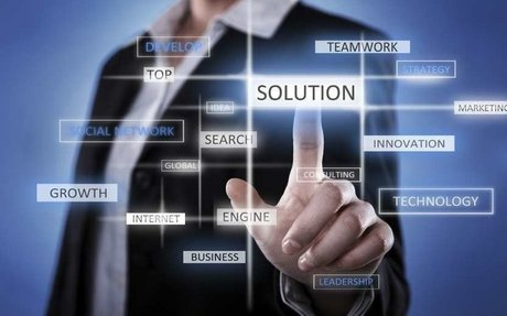 Challenges Multisite Management CMS Can Solve