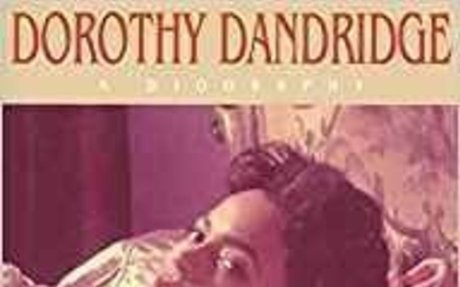Dorothy Dandridge: Donald Bogle: 9781567430349: Amazon.com: Books