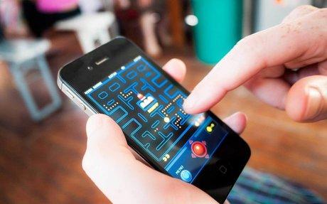 Shocking Health Benefits of Video Games | Reader's Digest