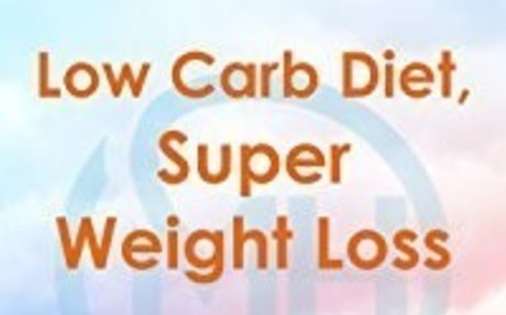 Amazon.com: Low Carb Diet, Super Weight Loss with Meditation & Hypnosis from Rachael Meddo