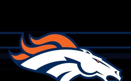 Favorite team is the Broncos