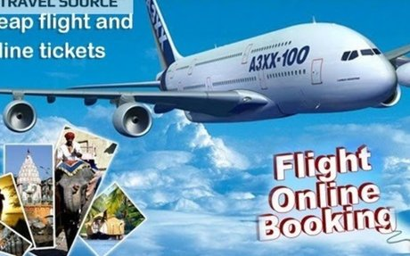Best Airplane Ticketing Service For US Military Personnel