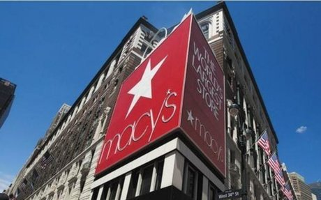 CINCINNATI: Here's who will be effected by Macy's layoffs