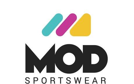 Modest Sportswear Website