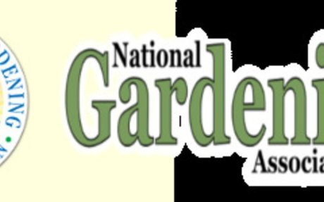 Grafting Fruit Trees by the National Gardening Association