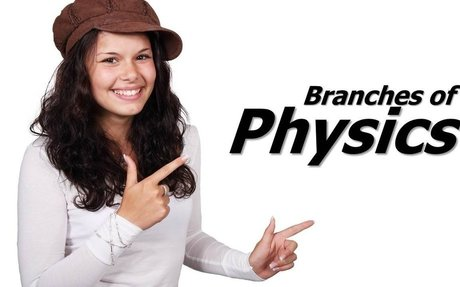 What is Physics? | Definition, Meaning & Branches of Physics