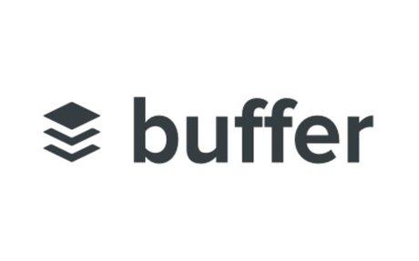 Social Media Management Platform | Buffer