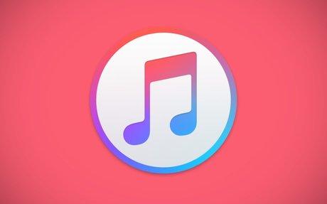 DJ New Dawn on Apple Music