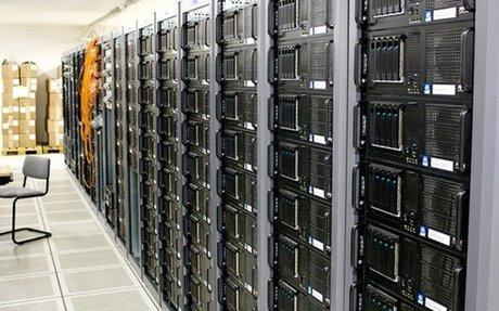 Web Server Monitoring: Top 4 Reasons Why Organization Needs it