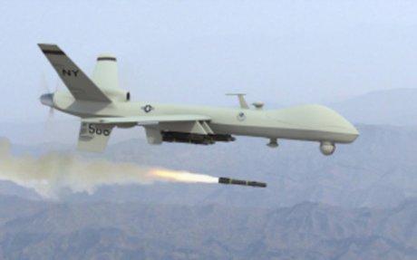 9. Drones of 1945