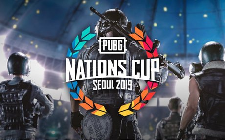 Team Russia win PUBG Nations Cup 2019 | Dot Esports