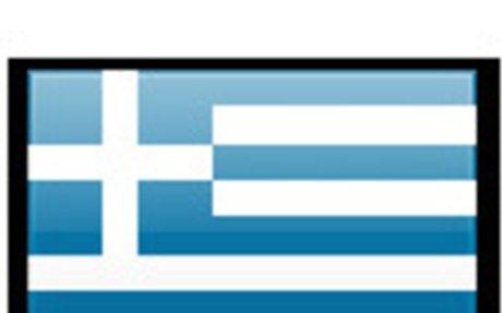Land Surveyors of Greece