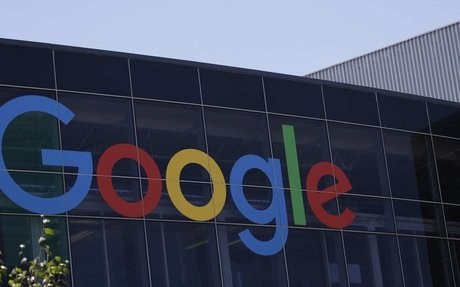 The surprising thing Google learned about its employees — and what it means for