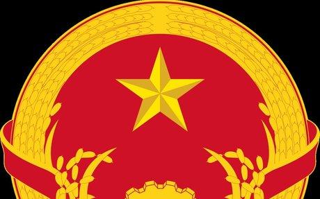 Politics of Vietnam