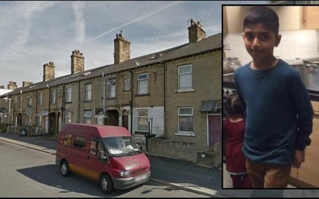 Asian Express | Bullied to death: 11-year-old found 'hanged in his bedroom' by mother