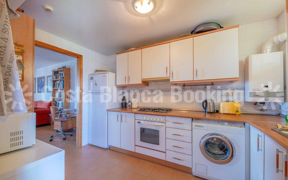 Costa Blanca Booking - Eiendommer til salgs på Costa Blanca - OFFISIELL HJEMMESIDE