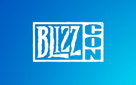BlizzCon canceled: gaming convention joins list of tech conferences dropped due to pand...